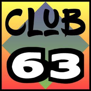 logo-club63